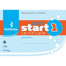 Level 1 Certificates
