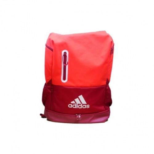 b44285e3bb5f2 adidas Swim Backpack