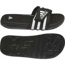 Adissage SC - Black/White
