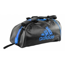 Training 2 in 1 Bag - Large