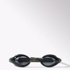 Persistar - Smoke Lens/Black/Grey