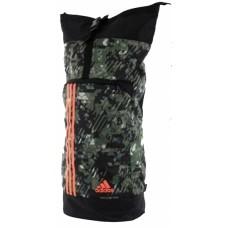 Training Military Sack - Medium