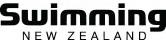 Swimming New Zealand Online Shop